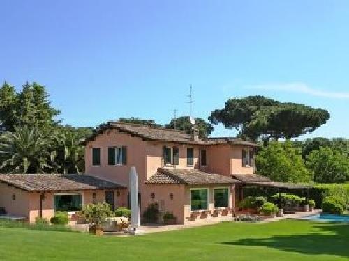 Бюджетная недвижимость в италии