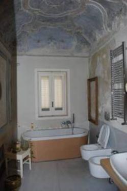 Продажа квартир в Минске- realtby