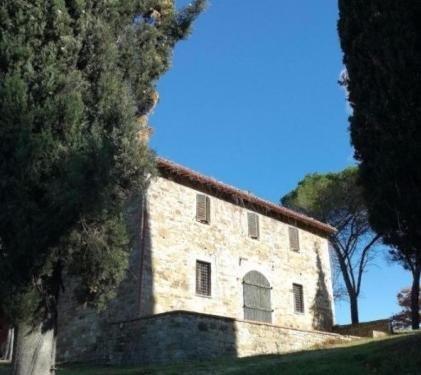 Housagecom - Квартиры в Италии — купить апартаменты в