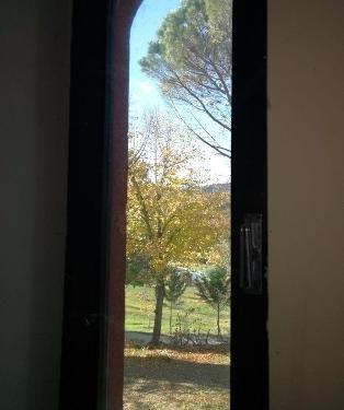 Съемное жилье в италии