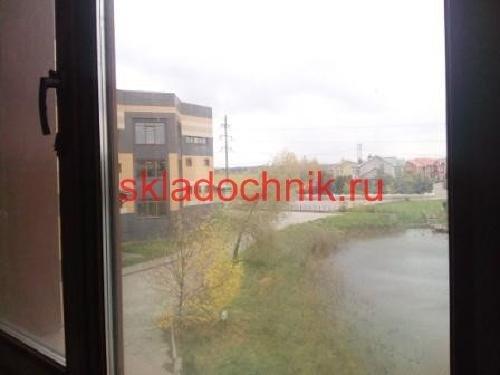 Аренда офиса, 400 кв.м, м.пушкинская, м.чех Коммерческая недвижимость Коцюбинского улица