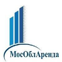 Аренда открытых площадок от 1000 до 7000 кв. м. Ярославское шоссе.