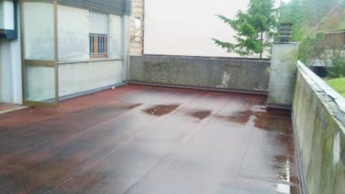 Недвижимость в Италии - база 59120 объектов