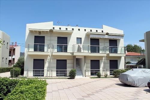 Недвижимость на авито греция