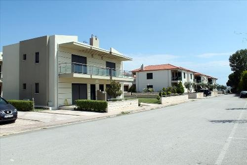 Алемар недвижимость в греции