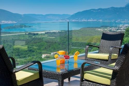 Бечичи черногория недвижимость