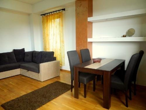 Квартира в черногории где лучше купить