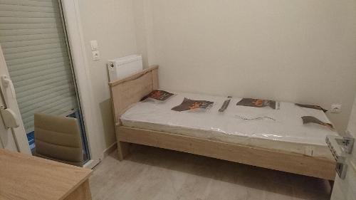 Где лучше купить квартиру в греции или болгарии