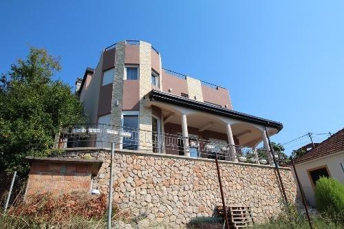 Недвижимость форум черногория