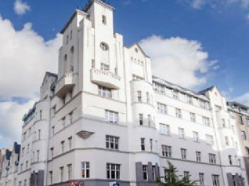Рига Квартиры в центре, в одном из изысканных строений латвийской столицы Недвижимость Рига (Латвия)   Квартиры предлагаются с полной высококачественной отделкой, готовыми к заселению