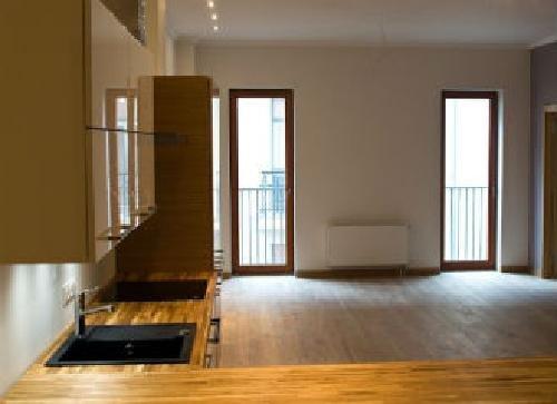 Рига Квартиры в Старом городе - история за вашим окном Недвижимость Рига (Латвия)   Первый этаж - магазины, салоны, офисы