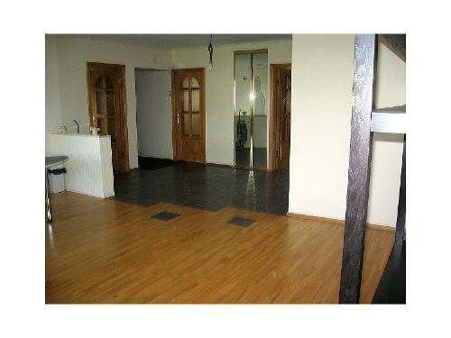 Рига Прекрасная квартира рядом с центром города Недвижимость Рига (Латвия) Продаем просторную перепланированную квартиру с приятным ремонтом в хорошем доме