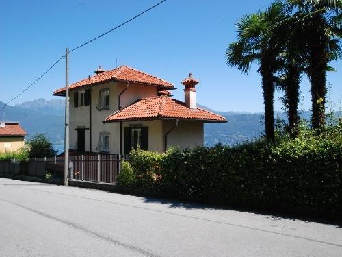 Италия цена недвижимость скалея
